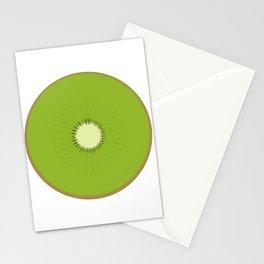 Kiwis Individual Stationery Cards