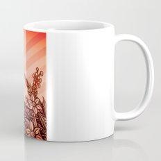 Leaving again Coffee Mug