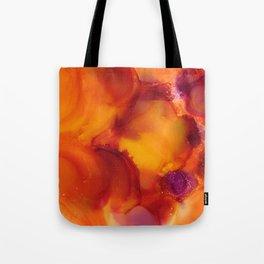 Womb 2016 Tote Bag