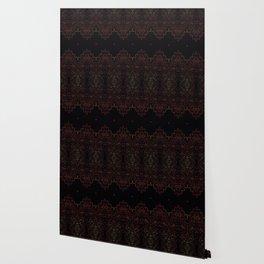 Vibration Wallpaper