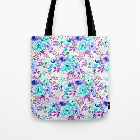 Spring is in the air #18 Tote Bag