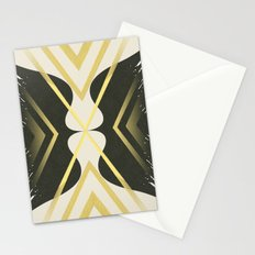 Just resurface it Stationery Cards