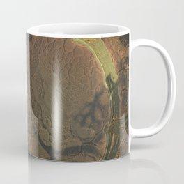 Jack the .. Coffee Mug