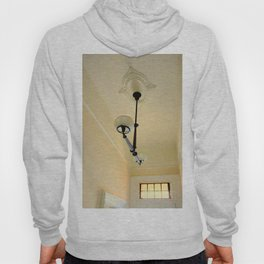 For The Long Haul Hoody