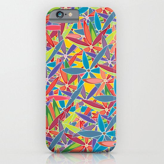 Bunch iPhone & iPod Case