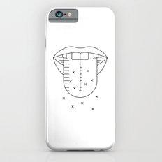 Sugar iPhone 6s Slim Case