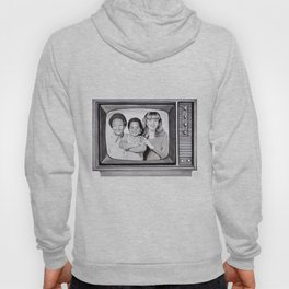 Arnold & willy Hoody