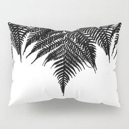 Fern Fringe Pillow Sham