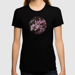 Spring Cherry Tree Blossoms - II T-shirt