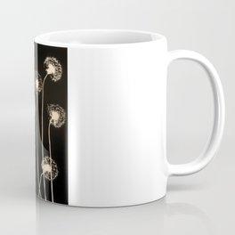 Scourge of Suburbia Coffee Mug