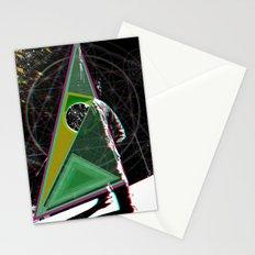 SiFu°^ Stationery Cards