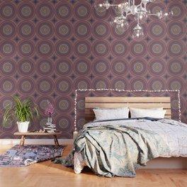 Mandala 501 Wallpaper