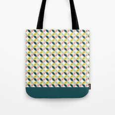 When was the last time Tote Bag