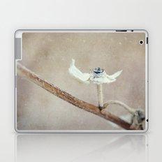 Pulled Apart Laptop & iPad Skin