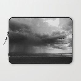 Bournemouth II Laptop Sleeve
