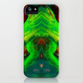 wilkinson iPhone Case