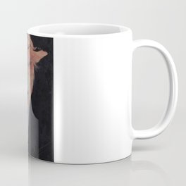 Stallion Coffee Mug
