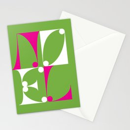 "noe "" L "" Stationery Cards"