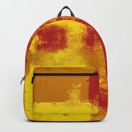Gramercy Park Backpack