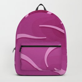 Under The Surface No. 1 Backpack