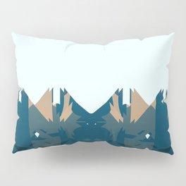 93018 Pillow Sham