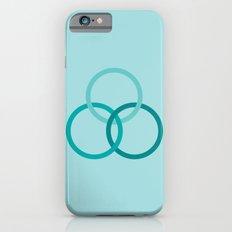 THE BOUND iPhone 6s Slim Case