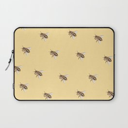 Bee Laptop Sleeve