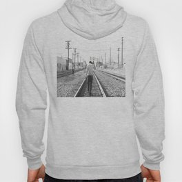 The Day. Hoody