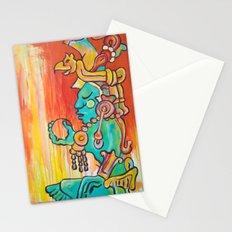Xamen Ek Stationery Cards