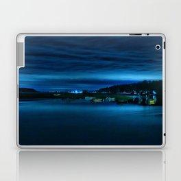Cold Spring Harbor, NY Laptop & iPad Skin