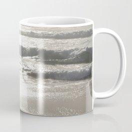 Sushine Camps Bay Beach Coffee Mug