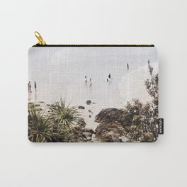 The Pass, Byron Bay Carry-All Pouch
