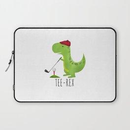 Tee-Rex Laptop Sleeve