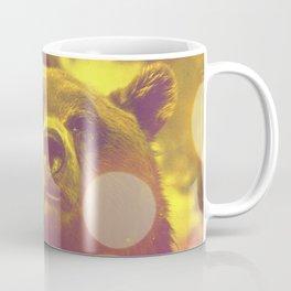 ACID BEAR Coffee Mug