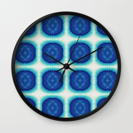 cordon Wall Clock
