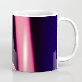 yet so unaware of it Coffee Mug