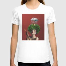 Thunderella T-shirt