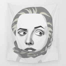 Cecily Wall Tapestry
