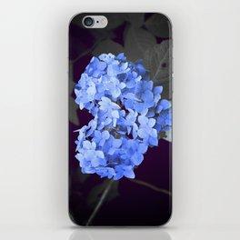 Nature's Heart iPhone Skin