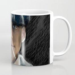 Tommy - The Peaky Blinders Coffee Mug