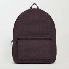 Watercolored II Backpack