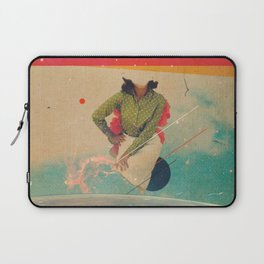 MBI13 Laptop Sleeve