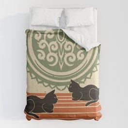 Guardians Comforters