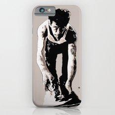 HERMAN iPhone 6s Slim Case