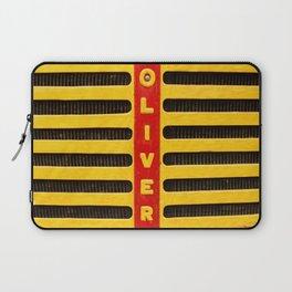oliver Laptop Sleeve