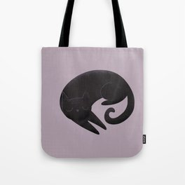 Elly Tote Bag
