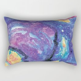 star party Rectangular Pillow