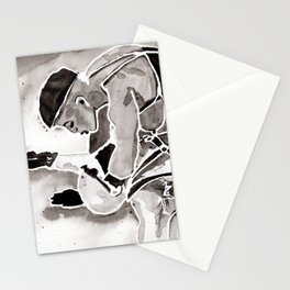 Ashley Paige  Stationery Cards