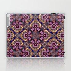 Mecca Laptop & iPad Skin