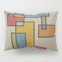 Hi-Ball Pillow Sham